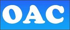 http://www.oac.ac.jp/