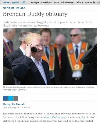 https://www.theguardian.com/uk-news/2017/may/15/brendan-duddy-obituary