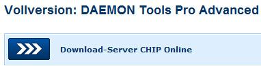 http://www.chip.de/downloads/c1_downloads_auswahl_47833381.html?t=1303465192&v=3600&s=202c64d1aeb3d01dc437644459993b32