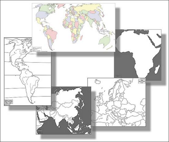 http://d-maps.com/