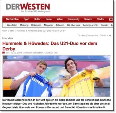 http://www.derwesten.de/nachrichten/wr/2008/9/12/news-76179881/detail.html