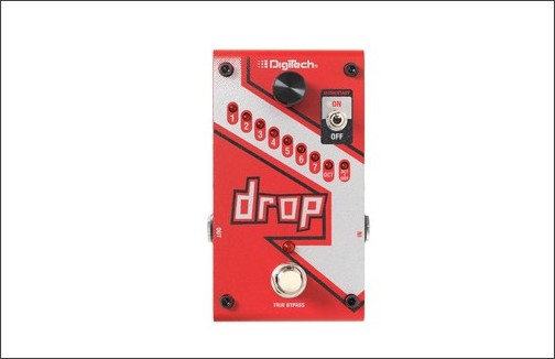 http://digitech.com/en-US/products/the-drop