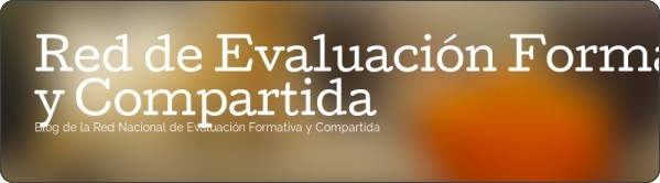 https://redevaluacionformativa.wordpress.com/