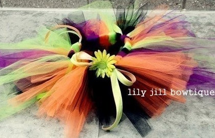 http://www.etsy.com/listing/80981300/witch-tutu-halloween-costume-infant-baby?ref=listing-shop-header-0