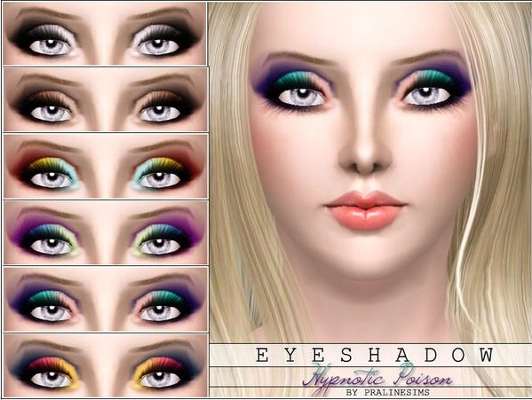 http://www.thesimsresource.com/downloads/details/category/sims3-makeup-eyeshadow/title/eyeshadow-hypnotic-poison/id/1163123/
