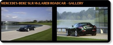 http://www.mclarenautomotive.com/cars/slr_gallery.htm