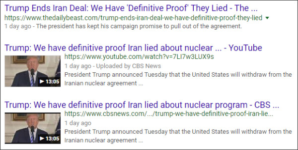 https://www.google.com/search?source=hp&ei=q2TzWt3_DM7wjwPfpr7QBQ&q=We+Have+%27Definitive+Proof%27+They+Lied&oq=We+Have+%27Definitive+Proof%27+They+Lied&gs_l=psy-ab.3...1892.1892.0.2830.1.1.0.0.0.0.142.142.0j1.1.0....0...1c.2.64.psy-ab..0.0.0....0.0yL2qUTIcJk