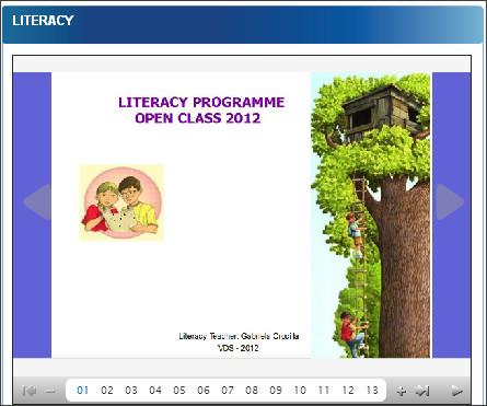 http://www.prometheanplanet.com/la/Recursos/Item/170975/literacy#.UL4fneTI7oI