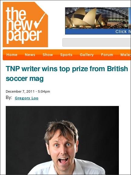 http://www.tnp.sg/content/tnp-writer-wins-top-prize-british-soccer-mag