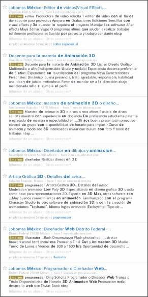 http://www.yakaz.com.mx/empleo/empleo-animacion-3d-mexico