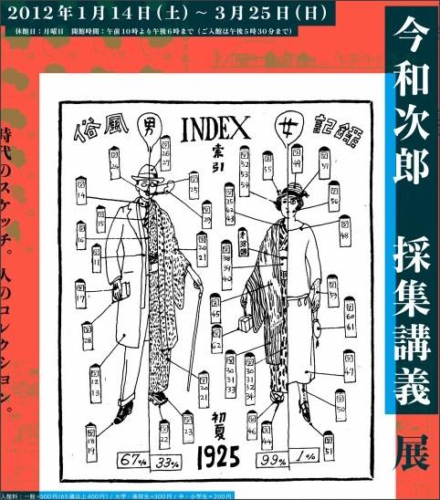 http://panasonic-denko.co.jp/corp/museum/exhibition/12/120114/img/pamphlet.pdf