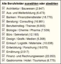 http://www.jobworld.de/