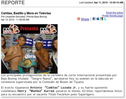 http://www.notifight.com/artman2/publish/Reporte_7/Ca_itas_Badillo_y_Mora_como_navajas.php