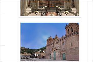 http://www.fundacion.telefonica.com/es/que_hacemos/conocimiento/arsvirtual/patrimonio_lat/index.htm