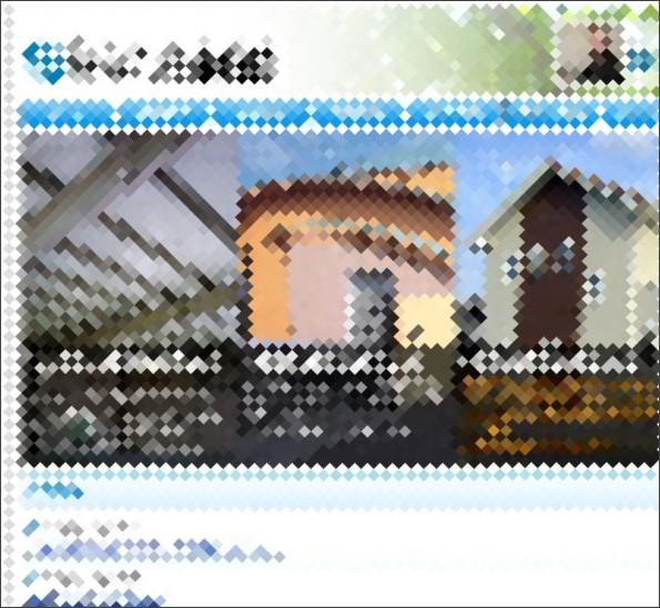 http://www.yonedagumi.com/