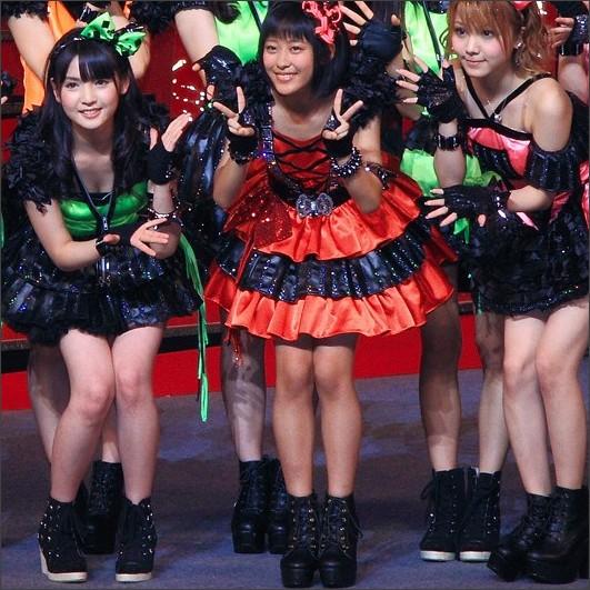 http://www.barks.jp/news/?id=1000083194&p=29