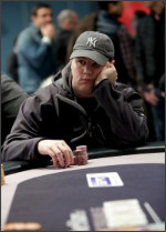 http://pokerdb.thehendonmob.com/player.php?n=78490