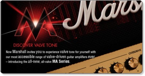 http://www.marshallamps.com/product_range.asp?productRangeId=30