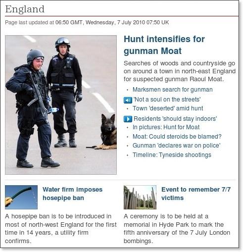 http://news.bbc.co.uk/2/hi/uk_news/england/default.stm