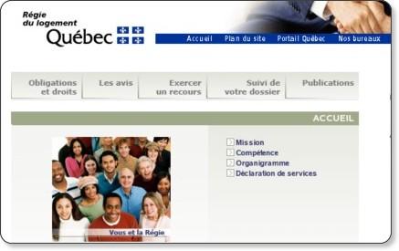 http://www.rdl.gouv.qc.ca/fr/accueil/accueil.asp