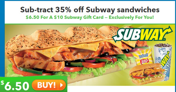 https://www.saveology.com/deals/national/subway?utm_medium=CJ&amp;utm_campaign=3095254&amp;utm_source=AFF