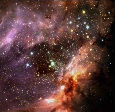 https://upload.wikimedia.org/wikipedia/commons/f/fa/Messier_17.jpg