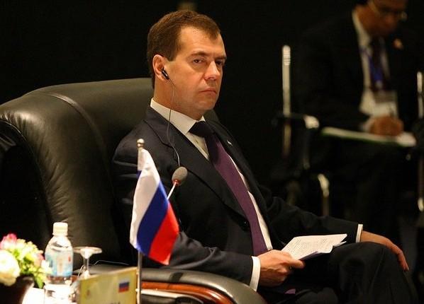 http://en.wikipedia.org/wiki/File:Dmitry_medvedev_at_the_2nd_asean-russia_summit_in_hanoi,_vietnam,_october_30,_2010.jpeg