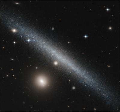 https://cdn.spacetelescope.org/archives/images/large/potw1447a.jpg