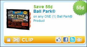 http://www.coupons.com/couponweb/Offers.aspx?pid=13306&zid=iq37&nid=10&bid=alk05011705328793683fd15712