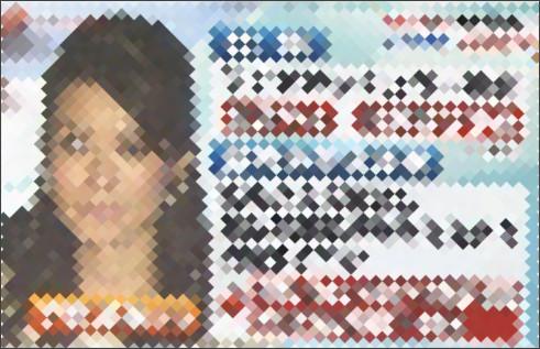 http://blog-imgs-53.fc2.com/g/e/i/geitsuboo/20130428110819.jpg