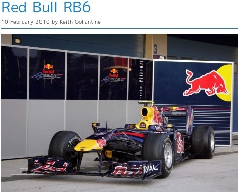 http://www.f1fanatic.co.uk/2010/02/10/red-bull-launch-rb6-pictures/red_bull_rb6-3/