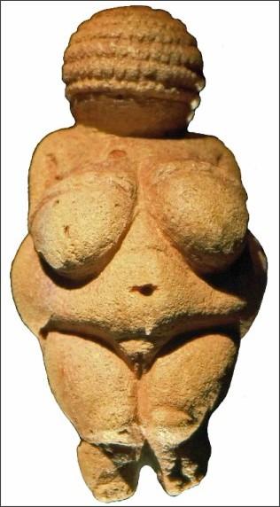 http://jomontaro.web.fc2.com/HP-Venus_of_Willendorf.jpg?72882712