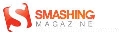 http://www.smashingmagazine.com/2008/10/28/feed-me-animals-a-free-rss-feed-icon-set/