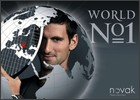 http://www.novakdjokovic.rs/news.php?akcija=vise&id=1433&jezik=2