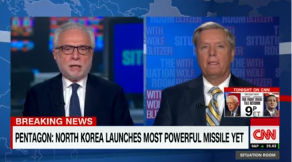 http://edition.cnn.com/2017/11/28/politics/lindsey-graham-north-korea/index.html