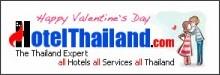 http://www.hotelthailand.com/chiangmai/chiangmai.html