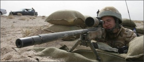 http://dailycaller.com/2017/02/20/questionable-credibility-theres-a-major-problem-with-all-those-wild-sas-sniper-stories-everyone-loves/