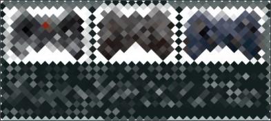 http://www.4gamer.net/games/027/G002741/20090227065/