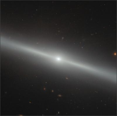https://cdn.spacetelescope.org/archives/images/large/potw1443a.jpg