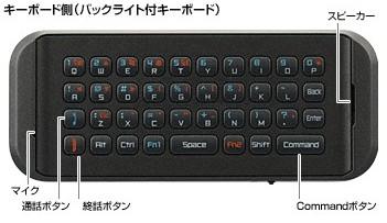 http://www.princeton.co.jp/product/bluetooth/ptmbhk.html
