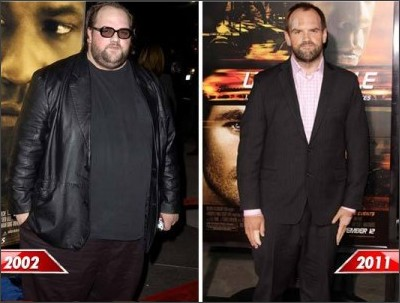 http://www.tmz.com/2011/03/24/my-name-is-earl-ethan-suplee-fat-weight-loss-bicycle/?adid=pubexchange_huffpost_entertainment