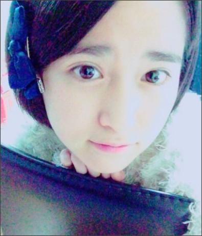 http://ameblo.jp/kobushi-factory/entry-12102415613.html