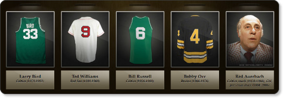 http://espn.go.com/sportsnation/boston/halloffame/class
