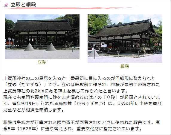 http://kyoto.gp1st.com/530/ent234.html