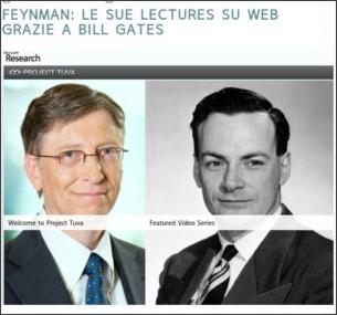 http://www.gravita-zero.org/2009/07/feynman-le-sue-lecture-su-web-grazie.html