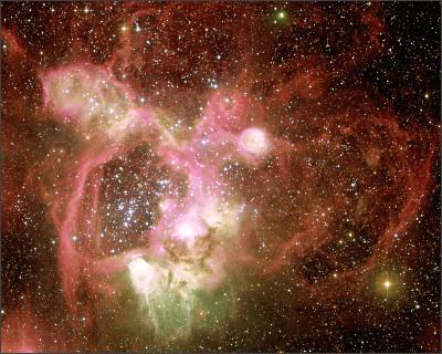 http://upload.wikimedia.org/wikipedia/commons/b/be/ESO-N44-central_region-LMC-phot-31b-03-fullres.jpg