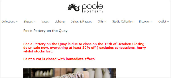 https://www.poolepottery.co.uk/pages/poole-on-the-quay
