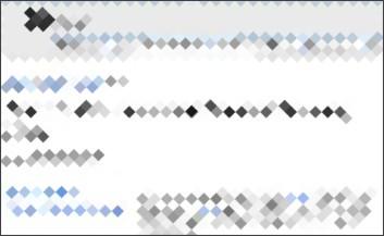 http://ia.rediff.com/news/2008/mar/28tibetrow.htm