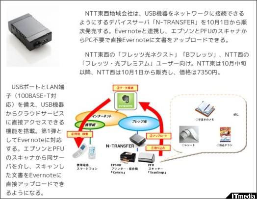 http://www.itmedia.co.jp/news/articles/1009/28/news021.html