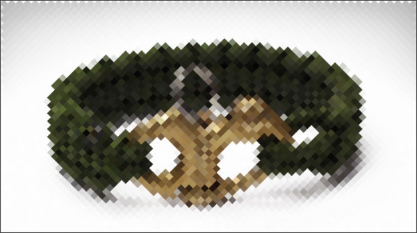 http://gearhungry.com/2013/04/naimakka-skydivers-bracelet.html